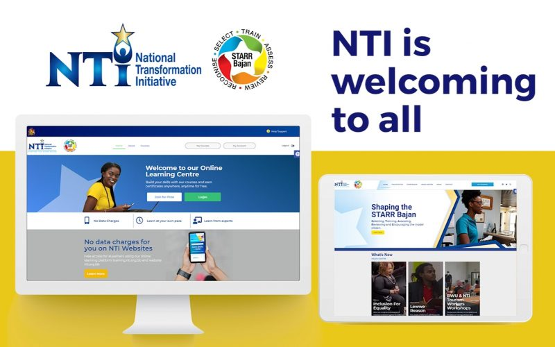 NTI-Welcoming-Featured